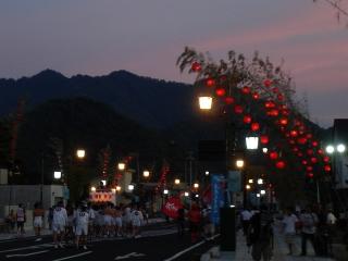 Aotake_20070815_18