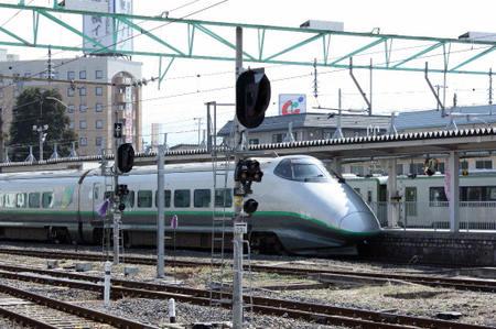 Tsubasa_611m_l3_20090413