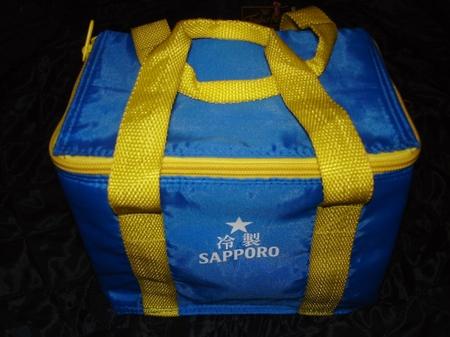 Goods_sapporo