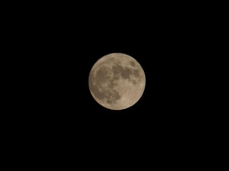 Moon_200906007_3s