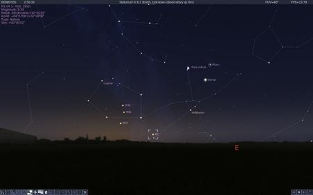 Stellarium0