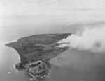 Preinvasion_bombardment_of_iwo_jima_2