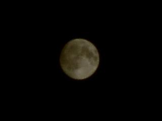 Moon_20070925_2